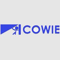 La circulaire de Poissonnerie Cowie - Poissonneries