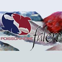 La circulaire de Poissonnerie Falero - Alimentation & épiceries