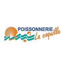 La circulaire de Poissonnerie La Coquille - Alimentation & épiceries