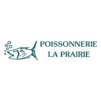 Le Restaurant Poissonnerie La Prairie - Poissonneries