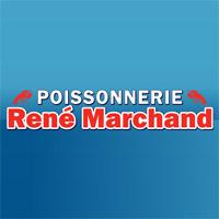 La circulaire de Poissonnerie René Marchand - Poissonneries