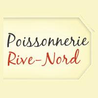 La circulaire de Poissonnerie Rive-Nord - Poissonneries