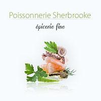 La circulaire de Poissonnerie Sherbrooke - Poissonneries