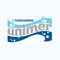 La circulaire de Poissonnerie Unimer - Poissonneries