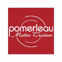 La circulaire de Pomerleau Maître Traiteur - Traiteur