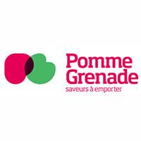 La circulaire de Pomme Grenade - Traiteur