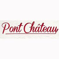 La circulaire de Pont Château - Salles Banquets - Réceptions