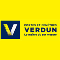 Le Magasin Portes Et Fenêtres Verdun - Comptoirs De Cuisine