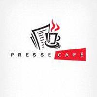 La circulaire de Presse Café - Café