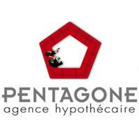 La circulaire de Prêts Hypothécaires Pentagone - Services