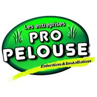 La circulaire de Pro Pelouse - Services