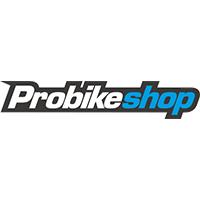 La circulaire de Probikeshop - Automobile & Véhicules
