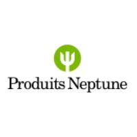 La circulaire de Produits Neptune - Ameublement