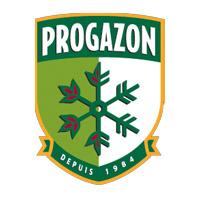 La circulaire de Progazon - Services