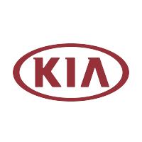 La circulaire de Promenade Kia - Automobile & Véhicules