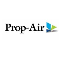 La circulaire de Prop-air