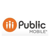 La circulaire de Public Mobile - Informatique & électronique