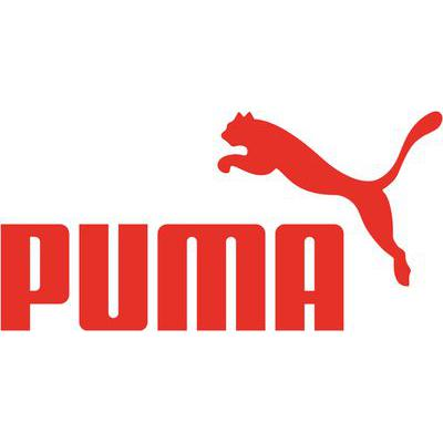 La circulaire de Puma - Vêtements