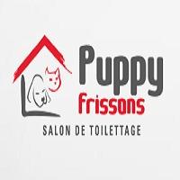 La circulaire de Puppy Frissons - Animaux