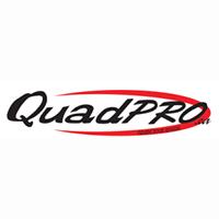 La circulaire de QuadPro