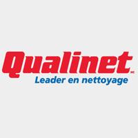 La circulaire de Qualinet - Nettoyage Après Sinistre