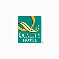 La circulaire de Quality Hotel