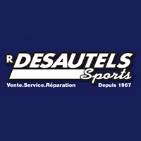 La circulaire de R. Desautels Sports - Équipement De Ski