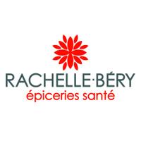 Online Rachelle Bery flyer