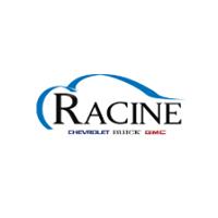 La circulaire de Racine Chevrolet Buick Gmc - Automobile & Véhicules