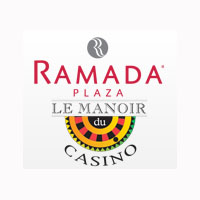 La circulaire de Ramada Plaza - Tourisme & Voyage