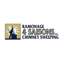 La circulaire de Ramonage 4 Saisons - Services
