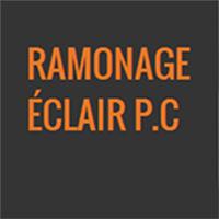 La circulaire de Ramonage Éclair P.C - Ramonage De Cheminées