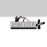 La circulaire de Ramonage Plus - Services