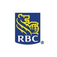 La circulaire de Rbc Banque Royale à Montréal
