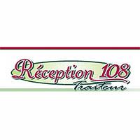 La circulaire de Réception 108 Traiteur - Traiteur