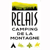 La circulaire de Relais Camping De La Montagne - Sports & Bien-Être