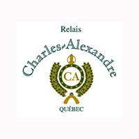 Le Restaurant Relais Charles-Alexandre - Tourisme & Voyage