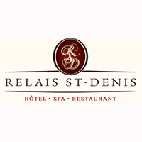 La circulaire de Relais St-denis - Tourisme & Voyage