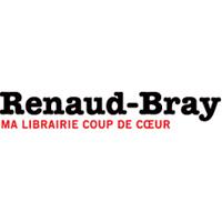 L'entreprise Renaud Bray Librairie