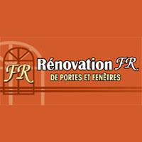 La circulaire de Rénovations F R - Portes Et Fenêtres