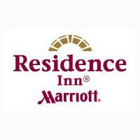 La circulaire de Residence Inn Marriott Mont-Tremblant - Tourisme & Voyage