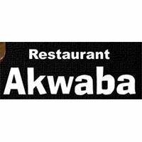 La circulaire de Restaurant Akwaba - Restaurants