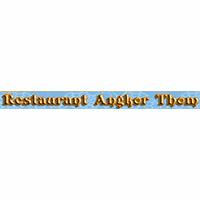 La circulaire de Restaurant Angkor Thom - Restaurants