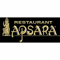 La circulaire de Restaurant Aspara - Restaurants