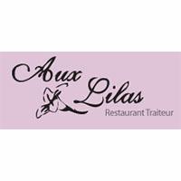 La circulaire de Restaurant Aux Lilas - Traiteur