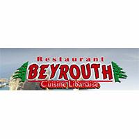Le Restaurant Restaurant Beyrouth - Cuisine Libanaise
