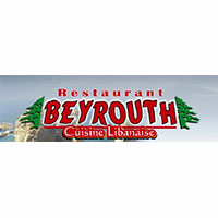 La circulaire de Restaurant Beyrouth - Restaurants