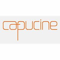 Le Restaurant Restaurant Capucine - Café