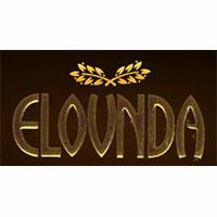 La circulaire de Restaurant Elounda - Restaurants