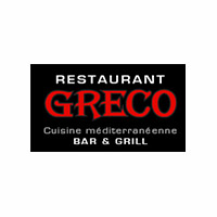 La circulaire de Restaurant Gréco - Restaurants
